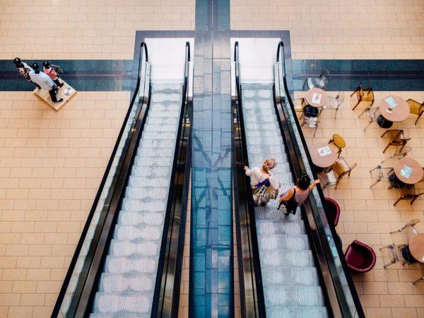 mall-893205_960_720