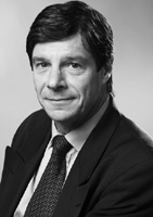 Eric Lemer - Directeur Opérationnel