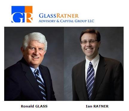 glassratner2